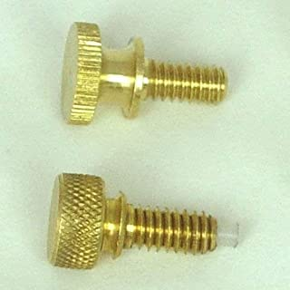 Peak Fishing Peak Brass Screw Kit