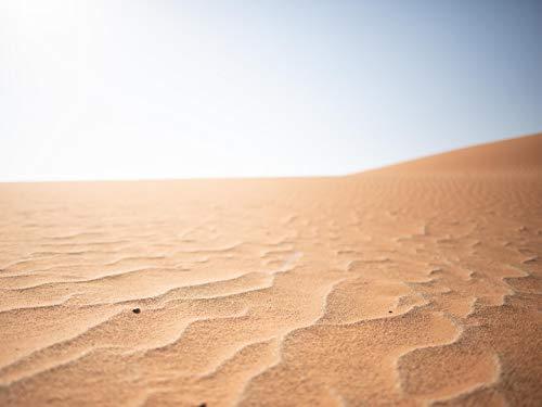 Namibia: Trailer