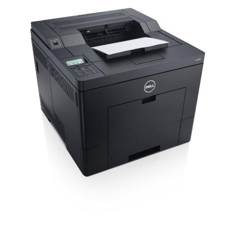 Dell C3760dn A4 Colour Laser Printer