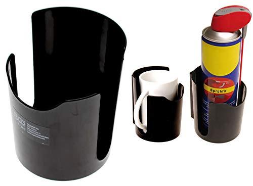 BGS 67160 | Magnet-Becherhalter
