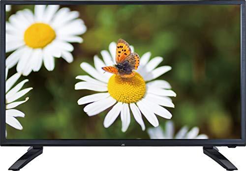 JTC Led TV Centauris 3.2 HD Fernseher 31,5 Zoll 80cm Triple Tuner TFT HD