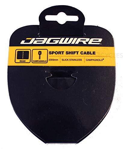Jagwire Cable de Cambio Road Pro INOX Campagnolo
