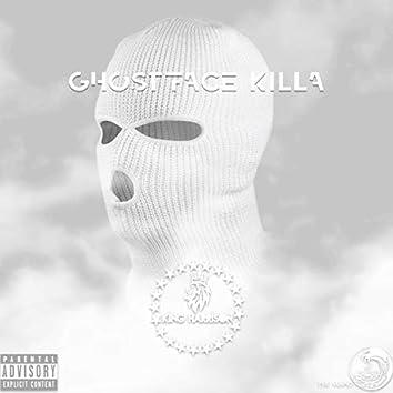 Ghostface Killa