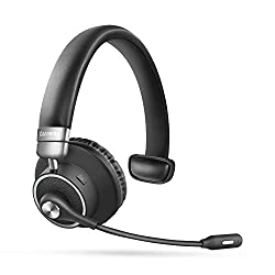 which is the best bluetooth headset phone in the world