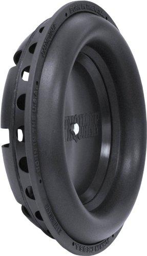Earthquake Sound SLAPS-M12 Passiver Heizkörper für Home oder Auto, 30,5 cm