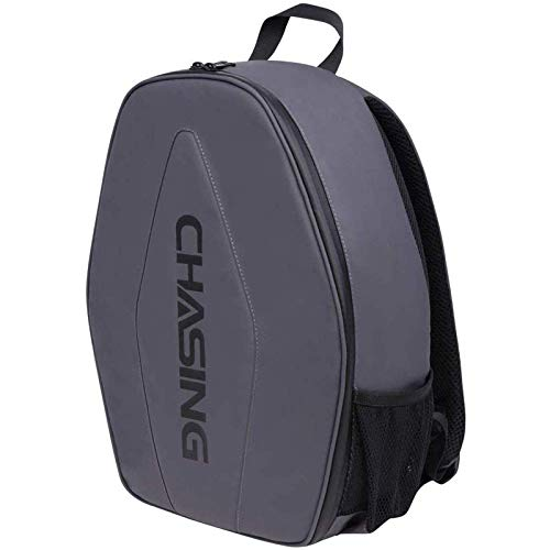 CHASING Backpack - Dory Underwater Drone – Camera Backpack Carries Drone, Buoy, Tether, and Accessories, Keeps CHASING Dory Underwater Drone Safe During Transport, ROV Waterproof Bag
