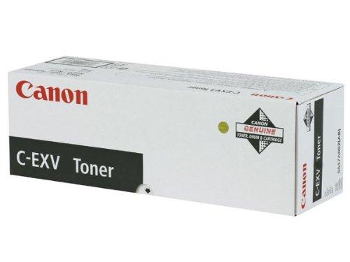 Kopiertoner von Canon für IR 2270 (Toner) IR2270 Toner, 21.000 S.