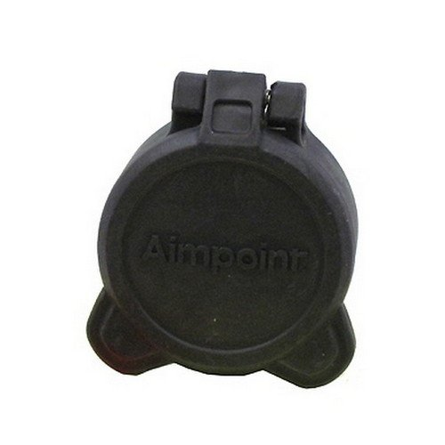 Aimpoint Lens Cover Flip-up Front - 12223