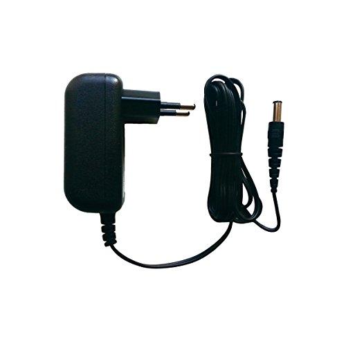 Polti PAEU0328 Carga batería, 25.9 V
