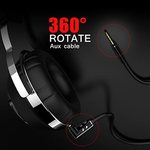 iPhone Smartphone or Any Audio Device CNE68645 7.6M 7.6 Meters Stereo for Car 3.5mm Aux Headphone Extension Cable 25 Feet 3.5mm Male to Female Stereo Audio Extension Cable 25ft