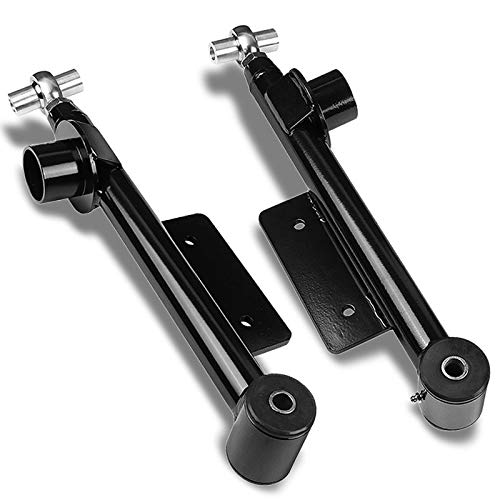 04 mustang rear control arms - 9