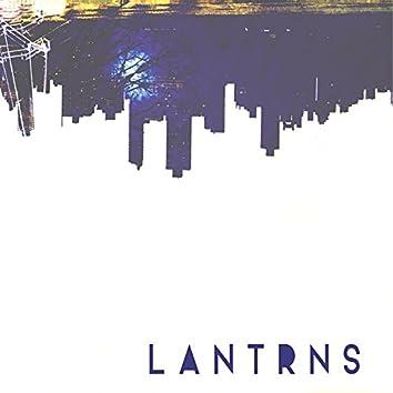 LANTRNS - EP