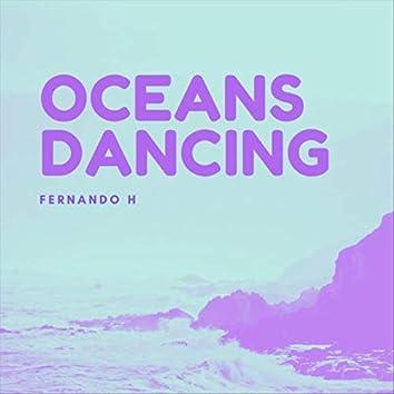 Oceans Dancing