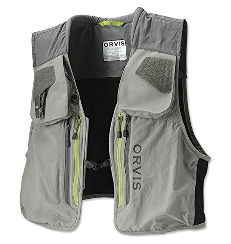 Orvis Ultralight Vest, Large