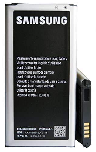 Samsung BG900BBE Akku