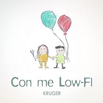 Con Me Low-Fi
