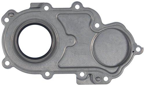 Victor Reinz 67947 – Junta de tapa de distribución para Audi A4 (08 – 06)