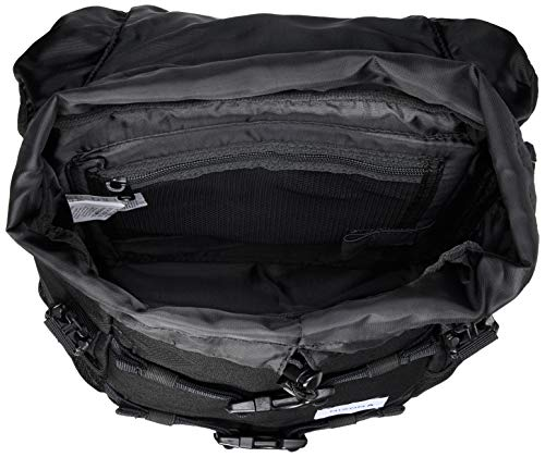 NIXON(ニクソン)『SmallLandlockBackpack(C2256)』