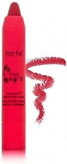 tarte lipsurgence wonder