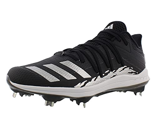 adidas Afterburner 6.0 Speed Trap Cleats Men's