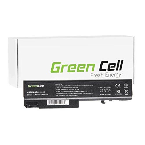 Green Cell Batería HP JC04 JCO4 919682-121 919701-850 HSTNN-LB7W HSTNN-IB7X para HP 250 G6 255 G6 240 G6 245 G6 HP 15-BS034NS 15-BS035NS 15-BS040NS 15-BS127NS 15-BS199NS 15-BS512NS 15-BW007NS Portátil