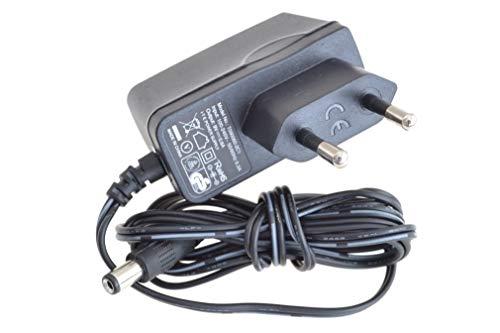 ITE Original TP-Link Netzteil Netzstecker T090060-2C1 9V 0,6A für TP-LINK TL-WR940N TL-WA801ND TL-WR841N TL-WR841ND TL-WA830RE TL-SG1008D TL-SG1005D TL-SG105 TL-SG105E TL-SG108 TL-SG108E MC Converter
