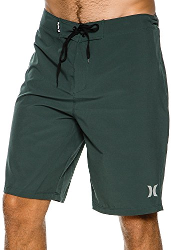 Hurley Men's Phantom One and Only Boardshorts 20
