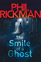 The Smile of a Ghost (Merrily Watkins Mysteries Book 7)
