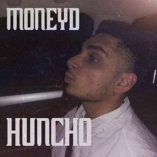 Moneyd