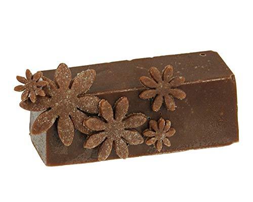 Modellier- und Rollschokolade Vollmilch, 600-g-Dose