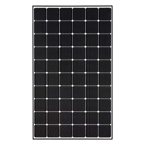 Panel solar 330 W neón 2 - lg
