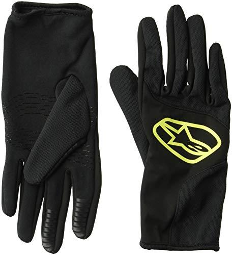Alpinestars MTB-Handschuhe Cirrus Schwarz Gr. M
