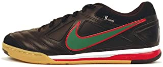 Nike 5 Gato Leather Indoor Soccer Shoes