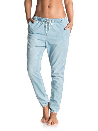 Roxy Damen Jeans Hose Easy Beachy Jeans