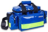 EB Light Bag – Telo – Borsa di emergenza (diverse varianti di colore), blu royal (Blu) - EM13.021 & EM13.057