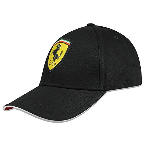 Ferrari FB2512 - Ferrari Klassische Mütze