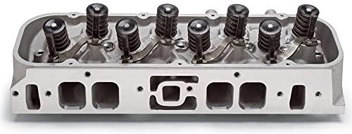 Edelbrock 60459 Performer RPM Cylinder Head