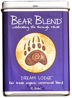 herbal lodge products
