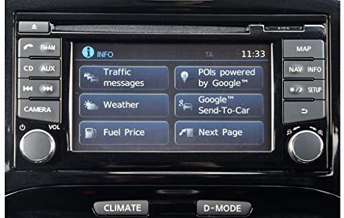 SD-Karte-GPS-Europe-2020-v5-Nissan-Connect-3-LCN2-Database-Q12019