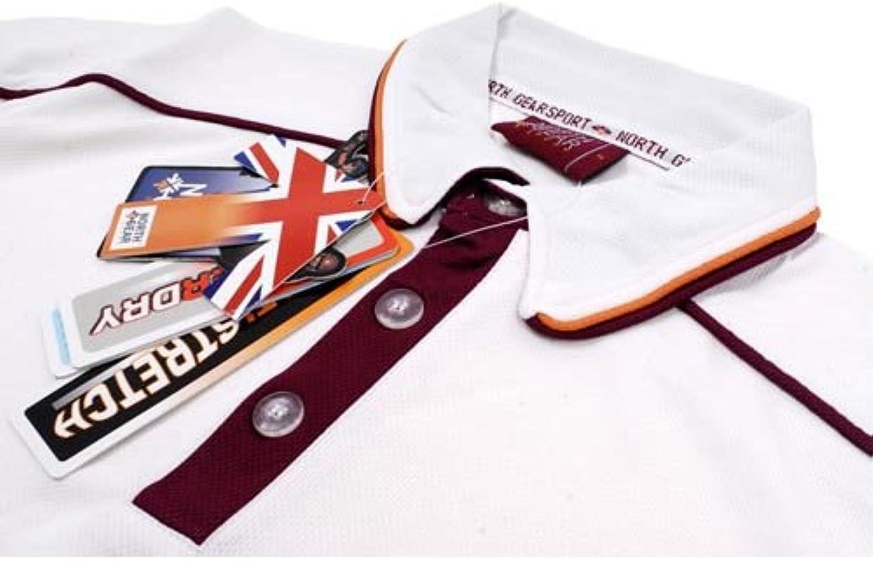 North Gear Team Team Team Kit – 12 x Elite Spielen Shirts – Maroon – Kinder B004W8JJKI  Moderne und stilvolle Mode 9313bb