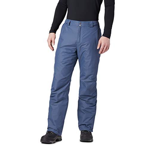 Pantalones Ski  marca Columbia