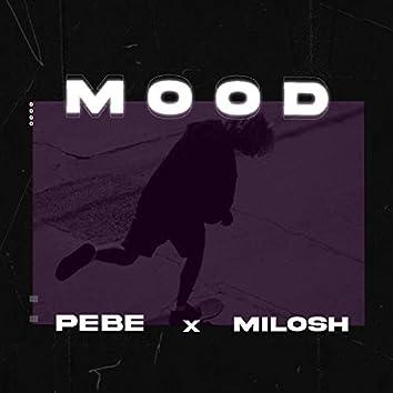 MOOD (feat. MILO$h)