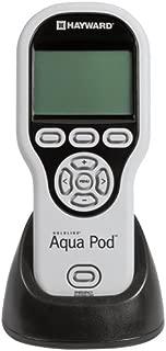 Hayward GLX-POD-CHGR Charging Stand Replacement for Hayward AQL2-pod Goldline Aqua Pod Wireless Remote Control