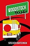 Woodstock Bound