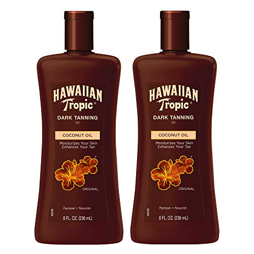 Top 9 Best  oil for tanning  Our Top Picks
