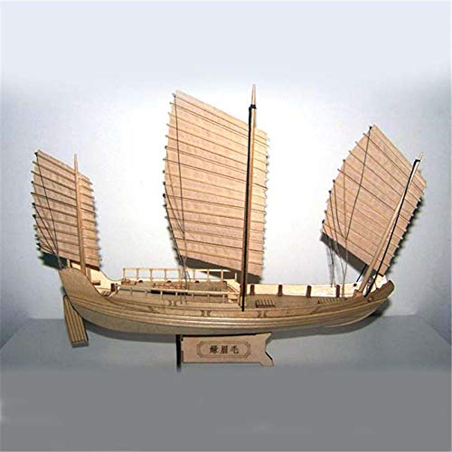 Maquetas De Barcos Kits De Modelo De Barcomodelos De Barcos