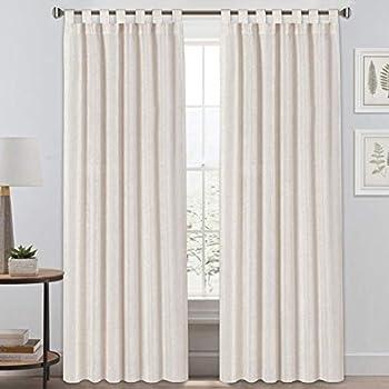 Best muslin curtains Reviews