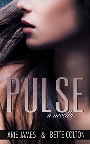 Pulse: A Novella