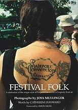 cropredy folk festival