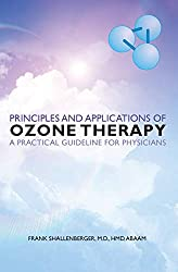 ozone-therapy